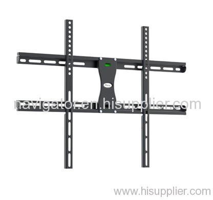 Universal LCD TV wall mount