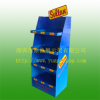 Pop display , quality assurance, cost effective