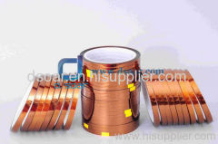 Kapton, Polyimide Tape, H class Insulation Tape