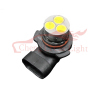 Led Fog Light-9005-3x205w
