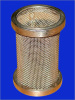 mesh filter strainer screen