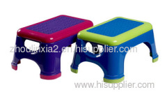 Safe Baby Step Stool XJ-5K007
