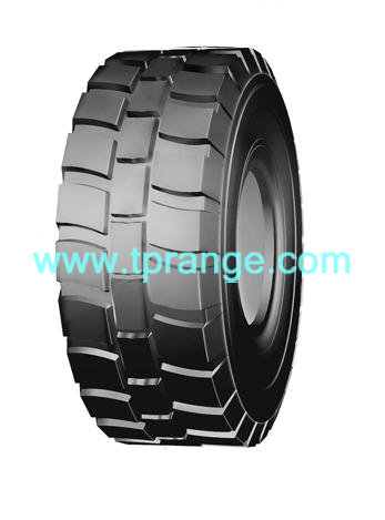 RADIAL GIANT TYRE 3600R51