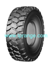 RADIAL GIANT TYRE 3300R51
