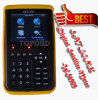 Hot Sale Digital Satellite Finder Terrestrial Signal Finder+Free Shipping+1 year free warranty
