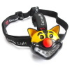 LED Cat Headlamp