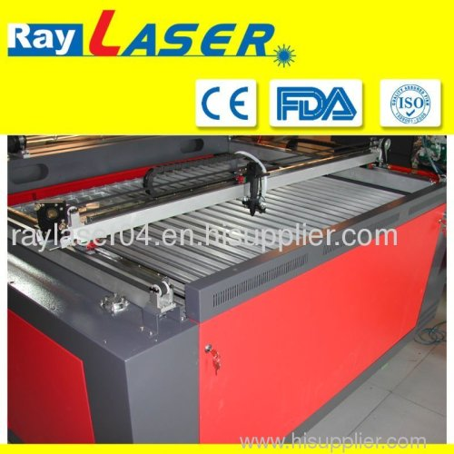 high speed laser cutting and engraving machine