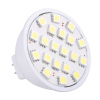 3.0W 20pcs 5050SMD LED Cup Lamp