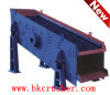 Top quality Vibrating Screen