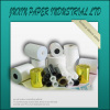 china thermal fax paper roll