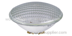 IP68 Par56 LED pool light