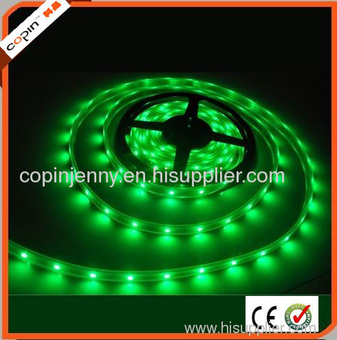 3528SMD led flexible strip light