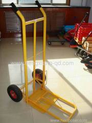 hand trolley cart