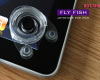 game joysticks for ipad/2011 best selling