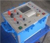 DTCT-2009 Current Transformer Test Set