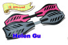 2011 Hot sellers wave board,waveboard,swing skateboard(CE SGS Approved,Up-to-date design)