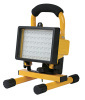 2.4W 48pcs LED Rechargeable Working Lamp