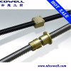 High lead screw