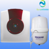 Nice and durable! table top ro water purifier 50/75 gallon per day drinkable water filter system
