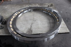 taper crossed roller bearings for vertical lathe-THB Bearings