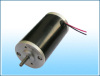 45ZY series of permanent magnet DC motor