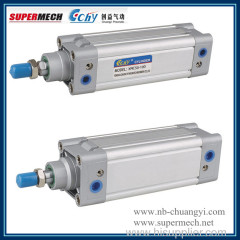DNC series ISO 15552 Standard Pneumatic Air Cylinder Festo type