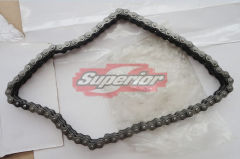 TC 160 timing chain