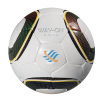 PU / PVC Promotional Laminated soccer ball / football