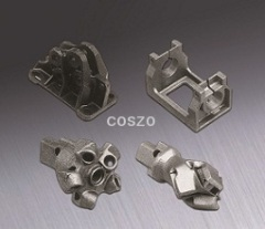 mining machinery casting part according to customers'drawings