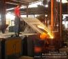 Steel Making Induction Furnace 10T