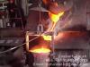 Steel Induction Furnace 2T