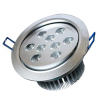 9*1W LED down light