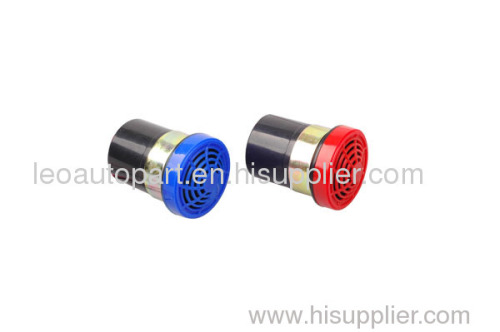 SIREN , BACK-UP HORN ,DIDIDI HORN, ALARM ,ELECTRIC HORN