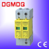 Surge protection device/SPD/surge protector