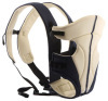 3 in1 baby carrier with EN and ASTM certificates