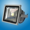 LED flood light/LED floodlight/LED flood lamp