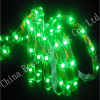 3528 led flexible IP67 waterproof strip