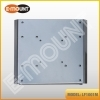 "LCD fixed TV mount for 15""-37"" screen"