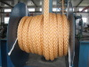 karat mixed rope