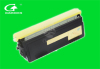 Compatible Black Toner Cartridge for Brother (TN460 TN6600)