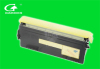 Compatible Black Toner Cartridge for Brother (TN430 TN6300)