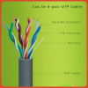 lan cable, Cat.5e UTP Cable