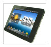 "8""touch panel tablet PC,Support 1080P Full HD Player,1GHz CPU,2G ROM,54Mb Wifi,Camera"