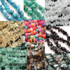 Fashion handmade jewelry accessories precious stone