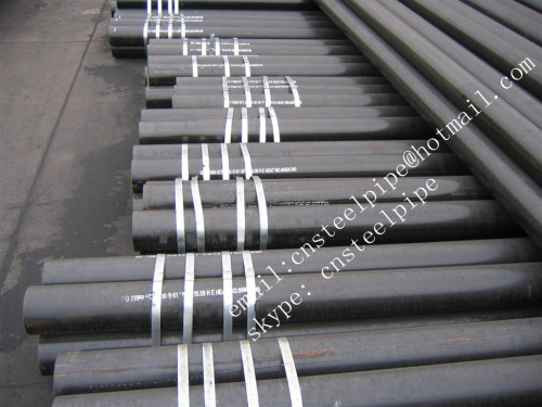 A53 Carbon Steel Pipe Gambia/A53 Carbon Steel Pipes Gambia/A53 Carbon Steel Pipe Mill Gambia