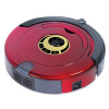 3 In 1 Multifunctional Robot Vacuum Cleaner (Auto Vacuum,Auto Sterilize,Auto Mop),Similar In Function As Irobot Roomba