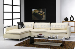 leather sofa, sofa, sofa bed, fabric sofa