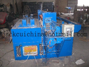 Electric welded mesh welding machine/ Automatic wire mesh panel welding machine/ wire mesh welding machine