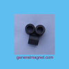 Air condition injection magnets