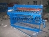 wire mesh welded machine/ building wire mesh welding machine/ building mesh welding equipment